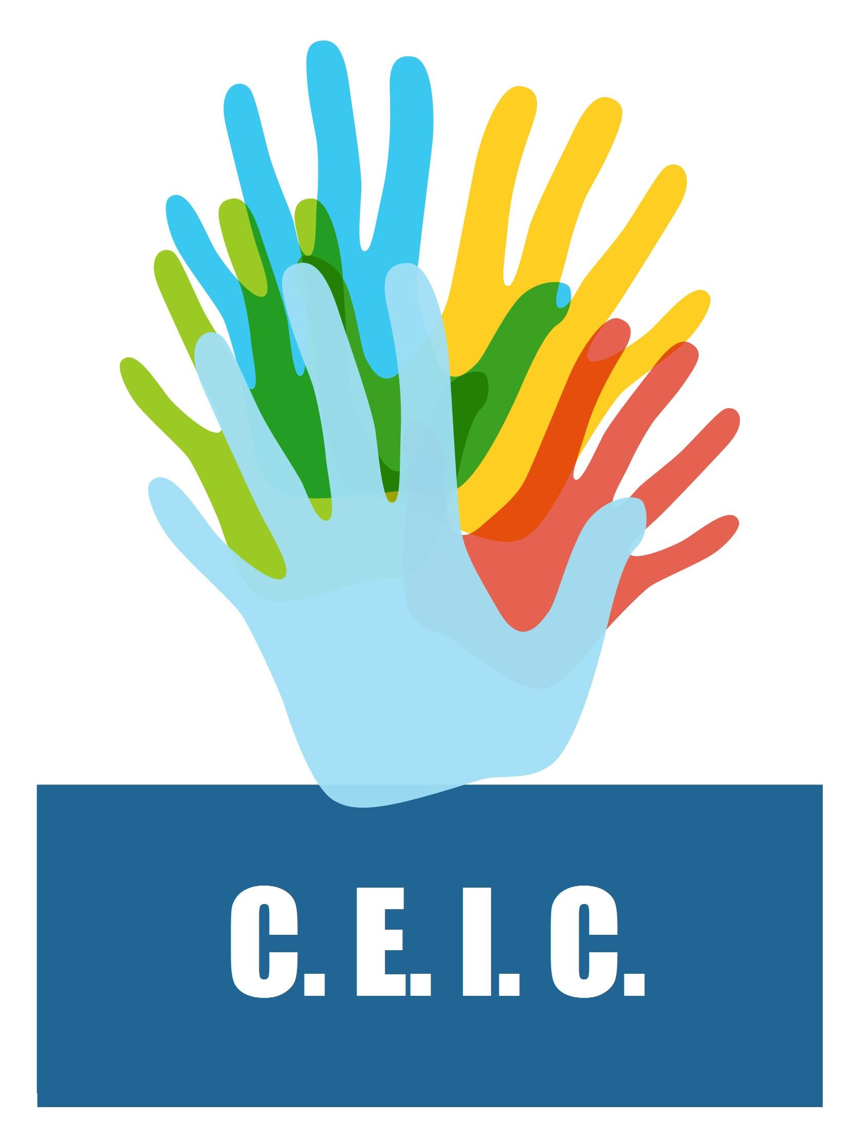 CEIC logo BA3