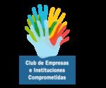 Logo-CEIC