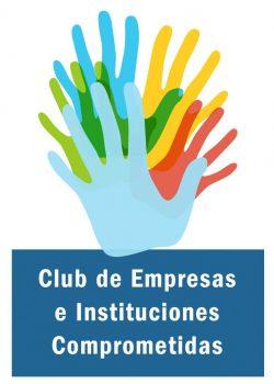 CEIC logo BA2
