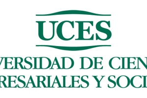 Logo_Universidad_UCES